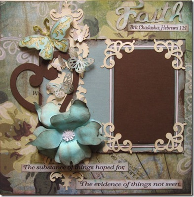 cricut faith layout by melin-500wjl