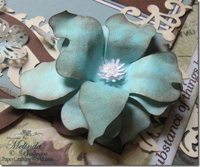 cricut flower 50 states-500wjl