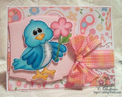 [blue bird n flower card 500[4].jpg]