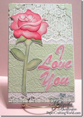 cricut rose card by melin beltran-350