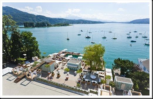53-lakes-beach-club