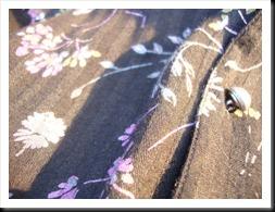 vintage blouse pattern (3)