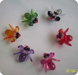 Bros Kumbang