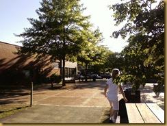 RR Square
