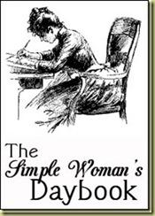 simplewomandaybooklarge_thumb1