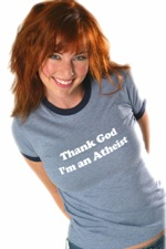 megan-atheist-small.jpg