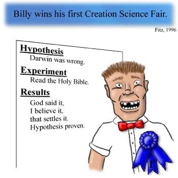 [Image: creationism.jpg?imgmax=800]