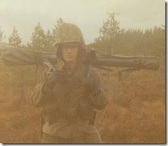 Earl in uniformcrp