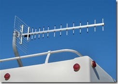 Tri-band-cellular-antenne (Small)