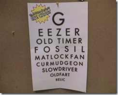 geysers-Eye%20Chart (Small)