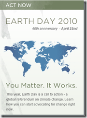 earthday2010_image