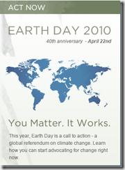 earthday2010_image