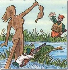 duckhuntsman