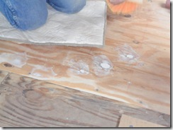floor-sanded-floated