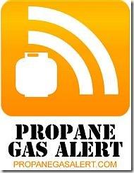 propane[1]
