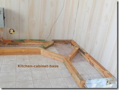 Base-kitchen-cabinet-1