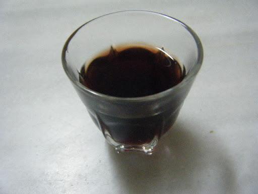 2010_03260013.JPG