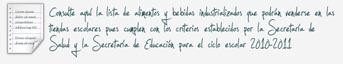 btn_listado