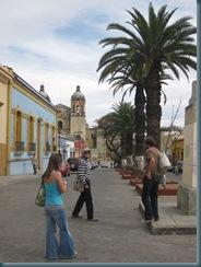 Oaxaca (42)