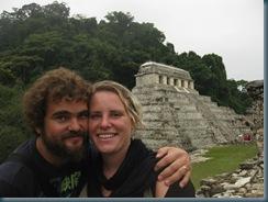 Palenque (13)