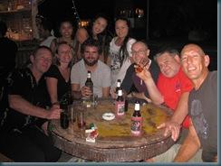 Phuket (50)