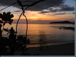 Cambodia Beaches (72)