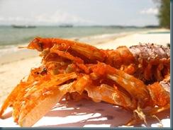 Cambodia Beaches (3)