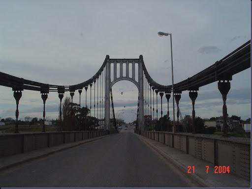 Puente_colgante_06