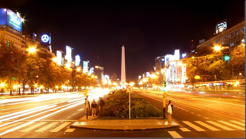 Buenos_Aires-Av._9_de_julio
