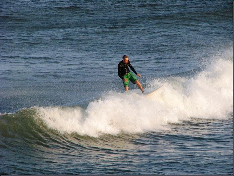 Virginia Beach 024
