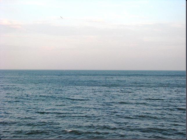 Virginia Beach 034