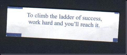Chinese_wisdom_03