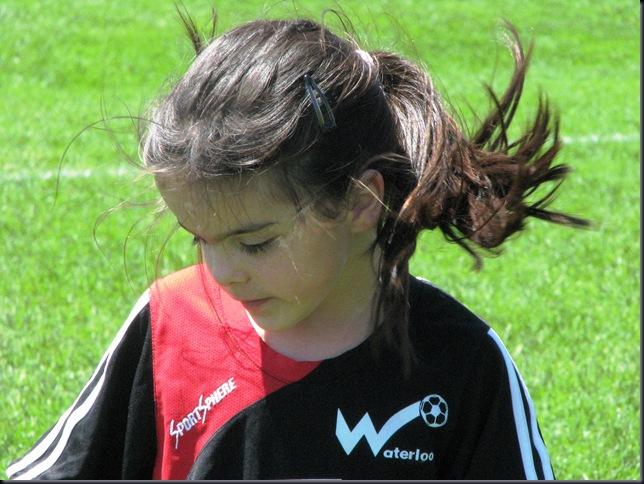 Florencia_soccer_ 039