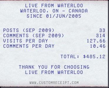 Receipt_Sep2009