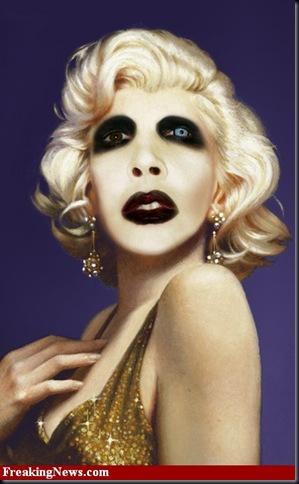 Marilyn-Manson-Monroe--30208