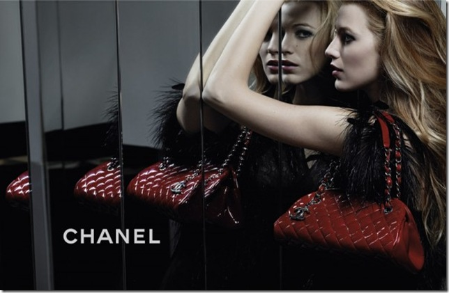 Blake_Lively_Mademoiselle_Chanel-Campaign-600x391