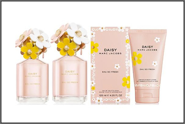 marc-jacobs-daisy-eau-so-fresh-for-spring-2011-270111-2