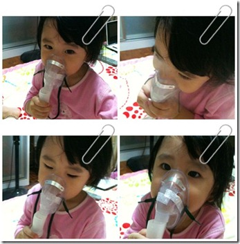 Jae on Nebuliser