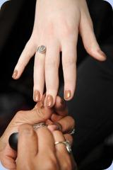 Rodarte Nails
