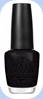 OPI - Obscurity Matte