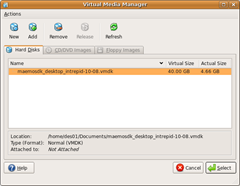 linux_vbox_i_004