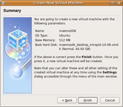 linux_vbox_i_006