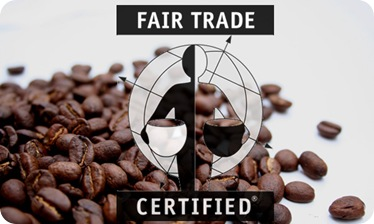 124-fair-trade-coffees