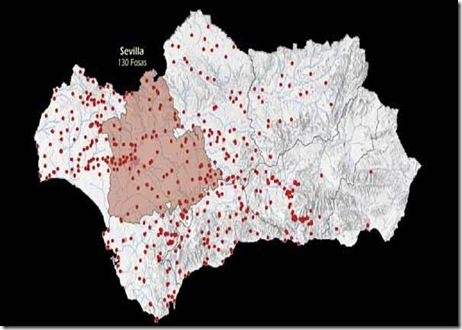 _mapa fosas dic 2010