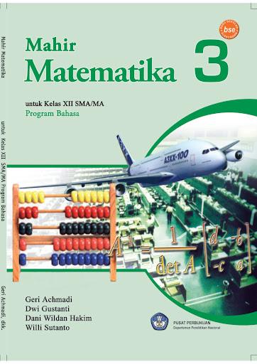 Membangun Ukhuwah Book Pustaka Buku Sekolah Elektronik Dan Bsc