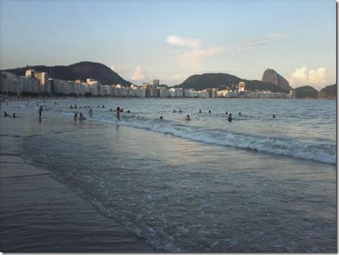 PoemasDeCopacabana4