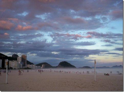 PoemasDeCopacabana6