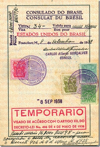 Passaporte2