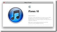 iTunes-10.1-Beta-1-02