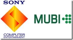 Sony_MUBI_logo